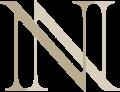 noval-symbol